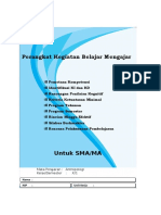PKBM Antropologi 10-01.doc