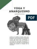 Yoga y Anarquismo - Isa y Diana Fanzine FINAL lectura digital.pdf