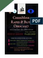 ChessMine A2017 Final Prospectus