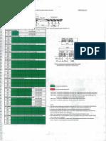 HTOA CHART.pdf