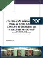 Protocolo Crisis de Asma-broncpespasmo (1)