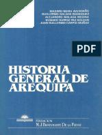 HISTORIA GENERAL DE AREQUIPA.pdf