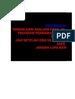 format-analisis-ulangan-harian-2-aspek-10pg-5ur.xls