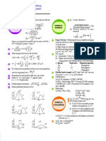Last Minute Revision Notes Chemistry.pdf