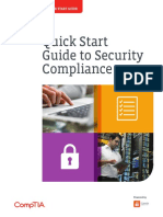 Qsg Securitycompliance New Web