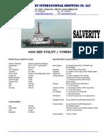 SALVERITY.pdf