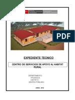 MEMORIA_DESCRIPTIVA_ESPECIFICACIONES_OTROS.doc
