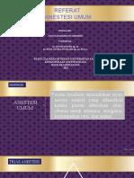 anestesi umum (1)