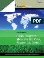 030310 Green Evolution Ss