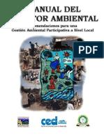 manual_del_monitor_ambiental.pdf