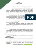 4. Pedoman Program Imunisasi