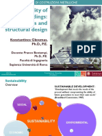 Sustainability of Tall Building - Issues and Structural Design.pdf
