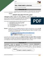 Excel_FunciónLogicas.docx