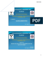 03.07-1 Redes distribucion agua.pdf