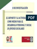 01_presentacion (1).pdf