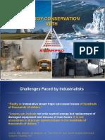SP Keynote PDF