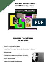 Regiones Folklricas Completo-editado
