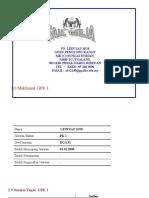 Documents.tips Fail Meja Pk Pentadbiran