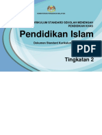 DSKP_KSSM_PKHAS_PEND ISLAM T2_19.5.2016 (1)
