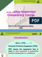 Part_VI_T-PPE