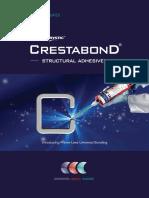 12816 Crestabond Brochure Uk