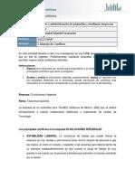 GHBD_U2_A2_ROMA