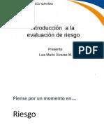 Dimensión+del+Riesgo