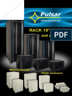 Katalog2013 Rack