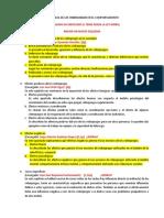 Ejemplo Esquema FL2