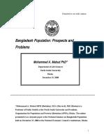 Bangladesh_population.doc