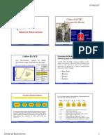 PARTE IV-BATCH.pdf