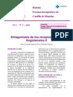 i_3_antagonistas_angiotensina_ii.pdf