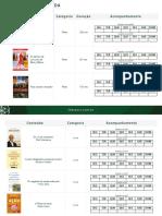 Criacao de Riqueza - Agenda Programada.pdf