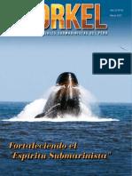 Snorkel 07 Julio (1)