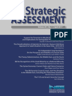 adkan20-1ENG-2.pdf