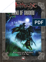 MN16 - Midnight - Hand of Shadow (Evil Campaign).pdf