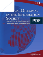 Ethical Dilemmas in the Information Society_Global11.pdf