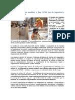 ley N° 30222 COMPARATIVO.pdf
