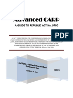 Advanced-CARP_Book_PDF.pdf
