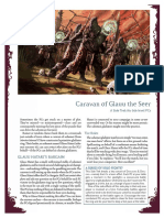 D&D Caravan of Glauu the Seer.pdf