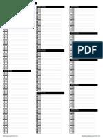 D&D Character Sheet - Spell List.pdf