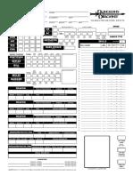 D&D Character Sheet 3e.pdf