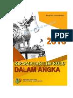 Kecamatan-Loa-Kulu-Dalam-Angka-2016.pdf
