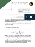 Conceptos 16-E.docx