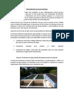 TRATAMIENTO DE AGUA POTABLE.docx