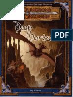 D&D Deep Horizon.pdf