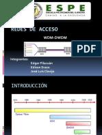 wdmydwdm-110601033830-phpapp02.pptx