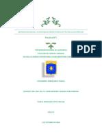 DETERMINACIÓN DE LA INTENSIDAD RESPIRATORIA EN FRUTOS CLIMATÉRICOS.docx