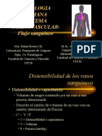 HEMODINAMIA-FLUJO SANGUINEOEnfermeria.ppt