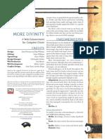 D&D Complete Divine - More Divinity.pdf